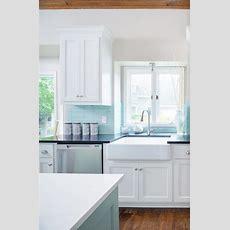 Tiffany Blue Design Ideas