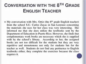 my english class essay usc admission essay my experience english  i love my english class essay assign macro to keyboard