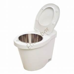 Seau Toilette Seche : ziya clean toilette sans eau avec seau int gr ~ Premium-room.com Idées de Décoration