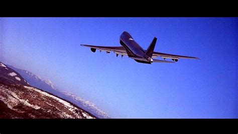 en peril airport