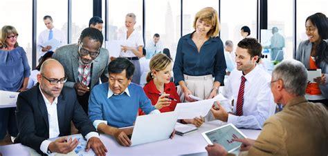 la formation des cadres vue par les professionnels du secteur rhexis