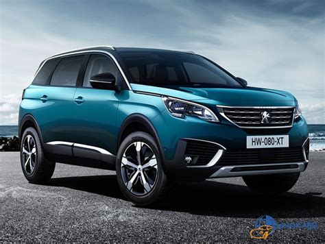 peugeot open europe review peugeot leasing france car leasing in europe autocars blog