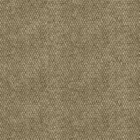 hobnail taupe peel  stick carpet tiles carpetmartcom