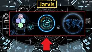 How To Install Jarvis On Your Computer Using The ...
