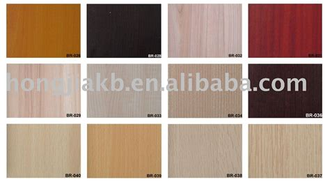 melamine kitchen cabinet doors m 233 lamine cuisine porte de l armoire couleurs armoire de 7424