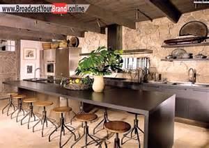 ideen wandgestaltung wandgestaltung in der küche bnbnews co