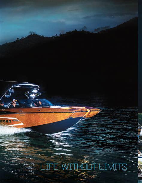 Malibu Boats Kimberly Way Loudon Tn by Edgar Filing Documents For 0001193125 14 017478