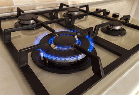 gas electric stove repair service toronto pro appliance
