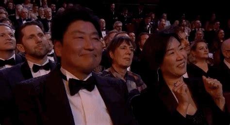 Bafta Film Awards 2020 GIF by BAFTA - Find & Share on GIPHY