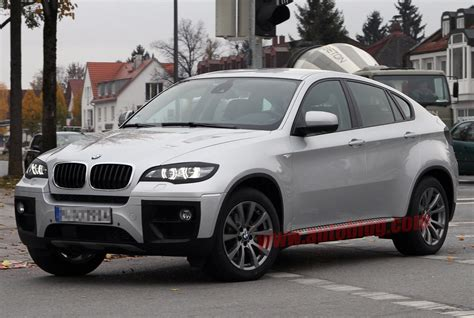 books about how cars work 2011 bmw x6 on board diagnostic system bmw x6 facelift comes into focus autoblog