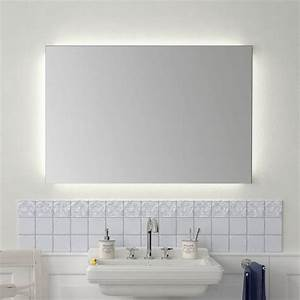 Spiegel Mit Facettenschliff Nach Maß : badspiegel rund led vt18 hitoiro ~ Bigdaddyawards.com Haus und Dekorationen