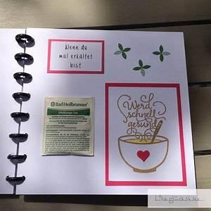 Geschenk Gute Freundin : irgendwie hat mir die idee mit dem wenn buch so gut gefallen dass ich gleich noch eins machen ~ Orissabook.com Haus und Dekorationen