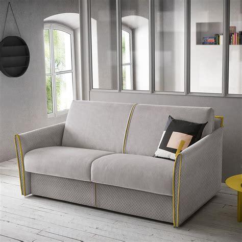 divani e poltrone letto jolly divano letto a 3 posti completamente sfoderabile