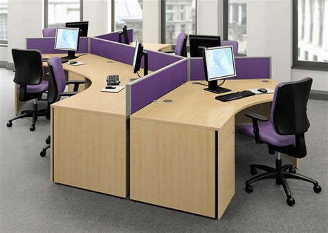 gallery furniture office desk design gallery above 30 images of office interiors to