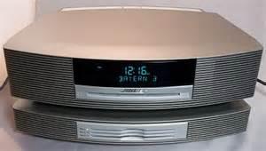 sofa eck bose wave system im test high tech radiowecker oder oma hifi anlage foerderland