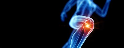 Hip Pain Relief and Knee Pain Relief Tulsa, OK - Recover