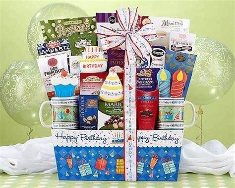 40th Birthday Ideas 50th Gift For Neighbor