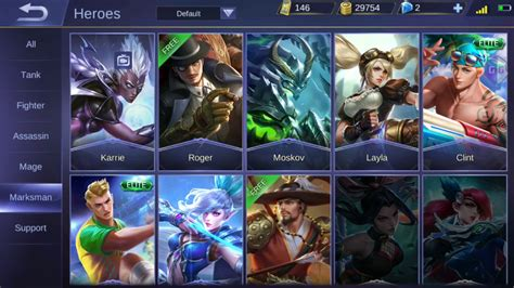 How To Hack Mobile Legends