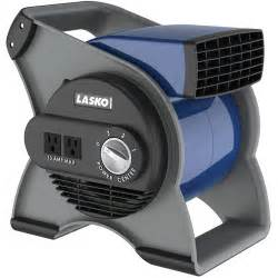 lasko multi purpose pivoting utility fan u12100 walmart com