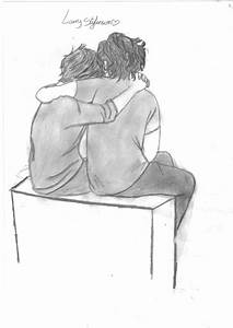 Larry images Larry Stylinson wallpaper and background ...