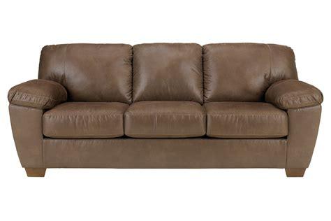 Amazon Microfiber Sofa At Gardnerwhite