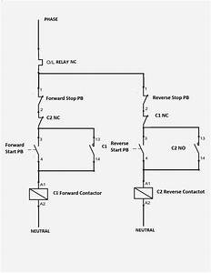 Electrical Standards  Direct Online Applications Reverse Forward  Limit  U0026 Level Switch  Remote