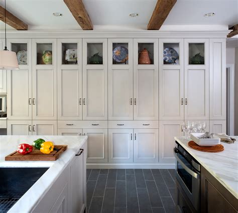 floor to ceiling kitchen cabinets wall storage units bedroom contemporary with built in bed