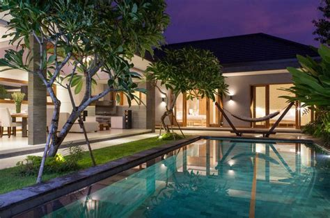 cabins floor 9 uber cool airbnb villas to stay in bali