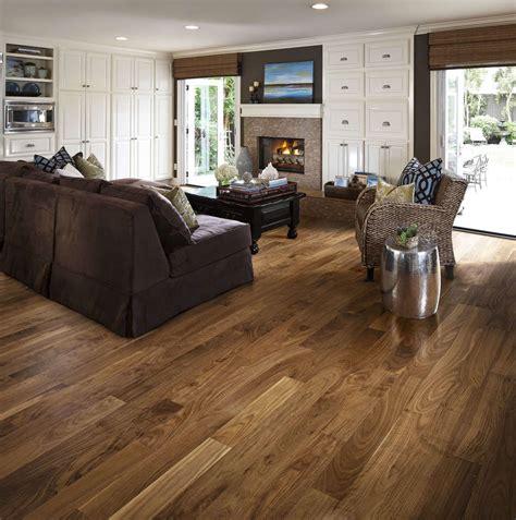 hardwood floors philadelphia kahrs walnut philadelphia engineered wood flooring