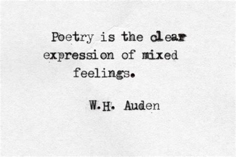 Spoken Word Poetry Quotes  Wwwpixsharkcom Images