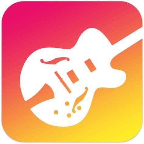 Garage Band App by Garage Band Sharewithus
