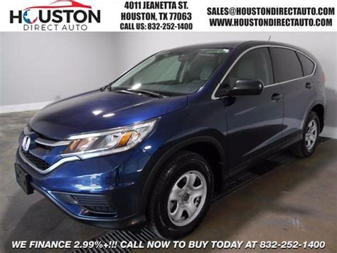 """We did not find results for: Buy """"2015 Honda CR-V LX"""" at a reasonable price only for ..."""