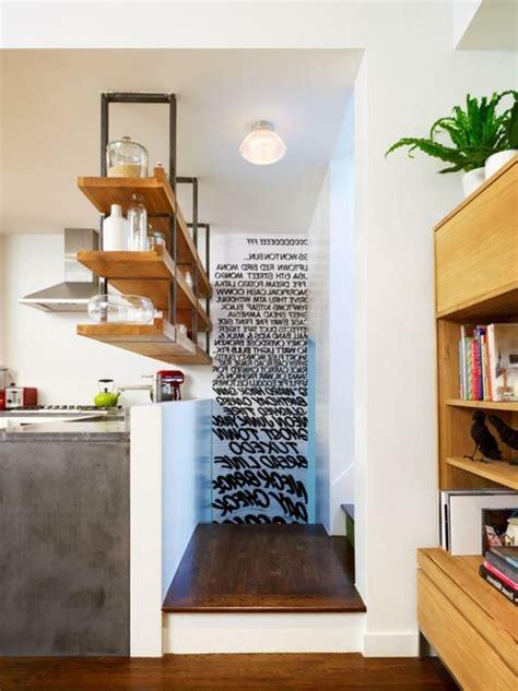 amenager une cuisine amenager une cuisine astuces photos de conception