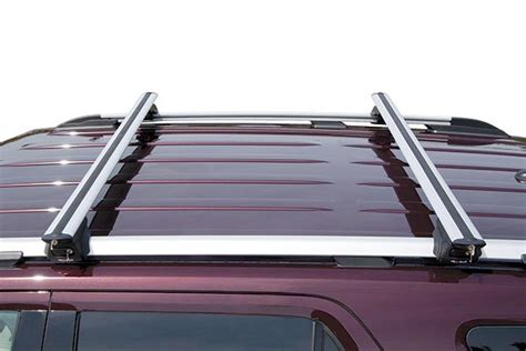 rola roof rack rola roof racks best price reviews free shipping on