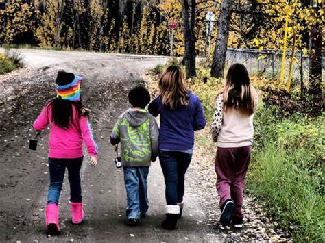 How Social Studies Standards Define Social Studies For Kids
