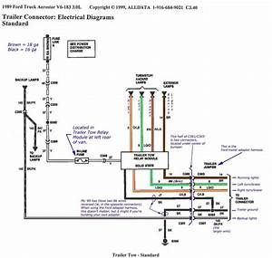 Wiring Diagrams For Utility Trailer Best Utility Trailer