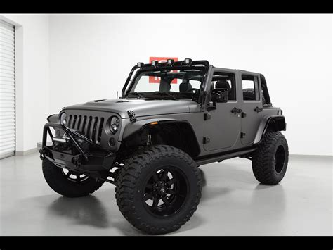 jeep wrangler lowered 100 lowered jeep wrangler unlimited mechanics add