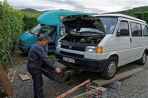 Changement Courroie De Distribution Polo Tdi 75 : r paration compteur de vitesse et tableau de medip auto toulouse ~ Gottalentnigeria.com Avis de Voitures