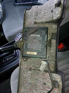 99 U0026 39  Accord Lx Keyless Entry Info Needed - Honda-tech