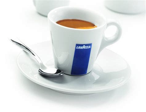 Lavazza Espresso Cups&saucers X6 Large Coffee Jokes Glass Cups Takeaway Flirty Free Roasting Software 16 Ounce Mugs Fall Branded Nz Uber Driver