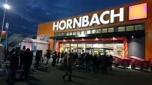 Toom Baumarkt Halle : hornbach baumarkt hat er ffnet du bist halle ~ A.2002-acura-tl-radio.info Haus und Dekorationen