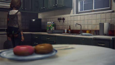 life  strange episodic adventure game coming