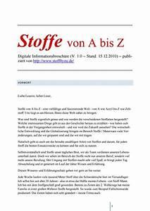 Arten Von Stoffen : stoff fakten by stoff4you issuu ~ Frokenaadalensverden.com Haus und Dekorationen