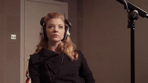 Natalie Dormer Gallery by Natalie Dormer Photo Gallery 1542 Best Natalie Dormer
