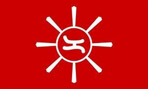 File:Philippine revolution flag magdalo alternate.svg ...