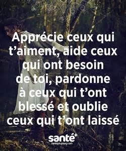 Citation Vie Bonheur by Citations Vie Amour Couple Amiti 233 Bonheur Paix