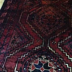 nettoyage de tapis anciens soie laine et traitement With nettoyage tapis de soie