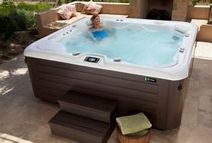 Hot Spring Whirlpool : welkom bij hotspring spa ~ Watch28wear.com Haus und Dekorationen