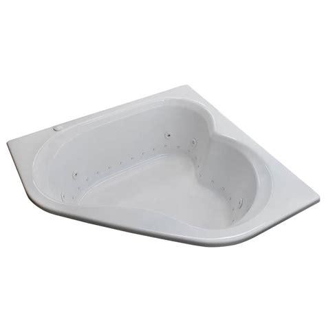 baignoire b礬b礬 sydney baignoire en acrylique avec jupe int 233 gr 233 e 60 pouces