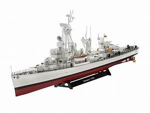 7 best images about PROJECTS: R/C Model Ship (Fletcher ...